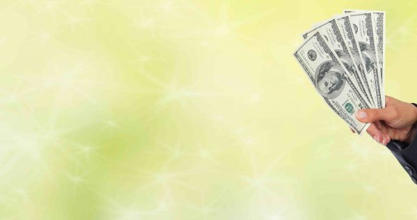 how to get spousal support