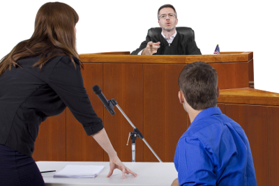 How Can an Arizona Child Visitation Attorney Help My Case?