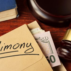 Can You Get Alimony If You Remarry in Arizona?